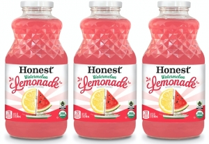 Honest Tea wins Global Packaging Design Award