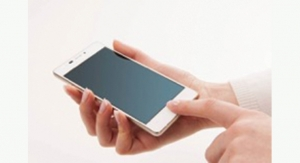 SCHOTT's Ultra-thin Glass Features in Fingerprint Sensors in New Smartphones