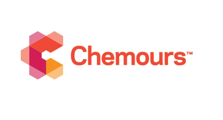 The Chemours Company Reports 1Q 2020 Results