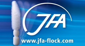 JFA-Flock Applikationen GmbH