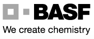 In Vitro Testing Alternatives from BASF and Sumitomo
