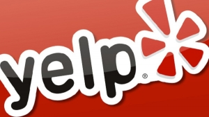 Yelp Reviews Impact Small Businesses