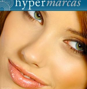 Hypermarcas Is Back In the Headlines...