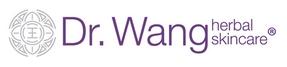 Dr. Wang Herbal Skincare Debuts