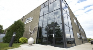 Sil-Pro Takes Sole Ownership of Machining Solutions
