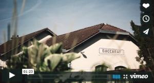 Baccarat