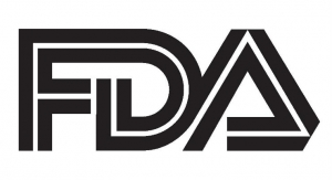 FDA Strengthens Requirements for Transvaginal Surgical Mesh