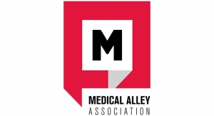 LifeScience Alley to Rebrand as the Medical Alley Association