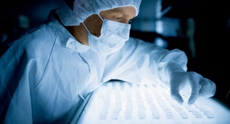 Freudenberg Medical Expands Silicone Operations in California
