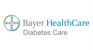 Bayer Divests Diabetes Care Business to Panasonic for Approximately €1 Billion