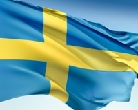 Techno Sweden