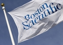Boston Scientific to Expand Chinese Operations