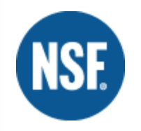 NSF Acquires AuthenTechnologies