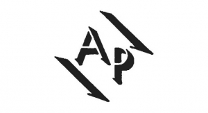 Applied Plastics Co. Inc.