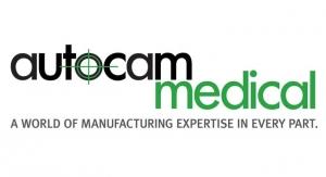 Autocam Medical