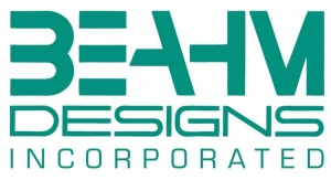 Beahm Designs Inc.