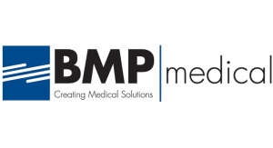 BMPmedical