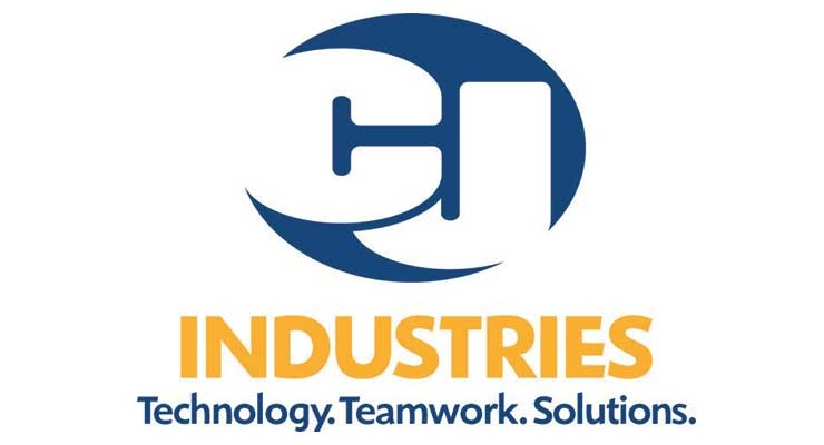 C&J Industries Inc  - Medical Product Outsourcing