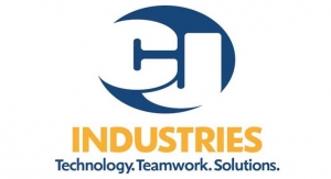C&J Industries Inc.