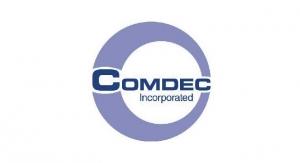 Comdec Inc.