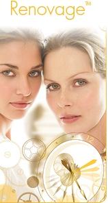 Skin Rejuvenation at Sederma