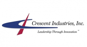 Crescent Industries Inc.