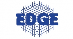 Edge International, a division of Titan Metal Fabricators Inc.