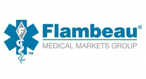 Flambeau Medical Markets Group, a division of Flambeau Inc.