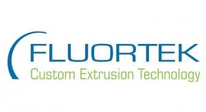 Fluortek Inc.