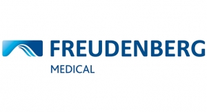 Freudenberg Medical