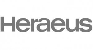 Heraeus Medical Components