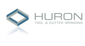 Huron Tool & Cutter Grinding
