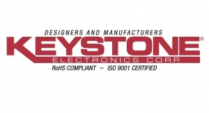 Keystone Electronics Corporation