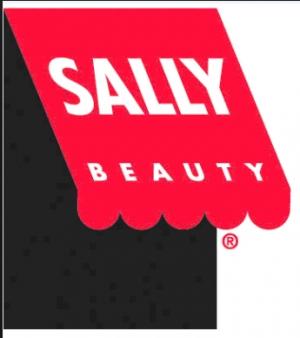 Sally Beauty LLC Names New President
