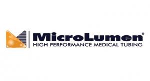 MicroLumen Inc.