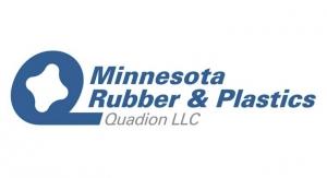 Minnesota Rubber and Plastics
