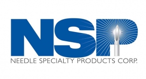 Needle Specialty Products Corporation