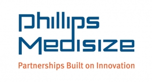 Phillips-Medisize LLC