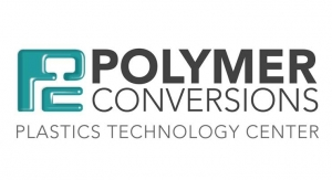 Polymer Conversions Inc. - Plastics Technology Center