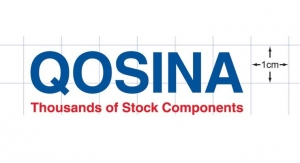 Qosina Corp.