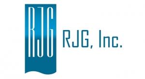 RJG Inc.