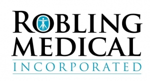 Robling Medical Inc.