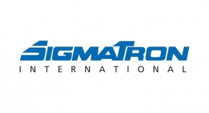 SigmaTron International