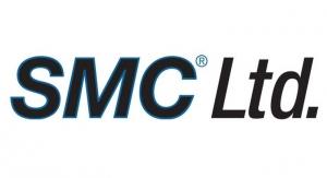 SMC Ltd.