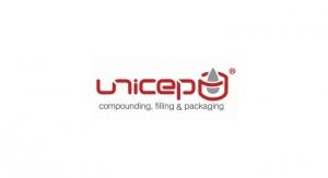 Unicep