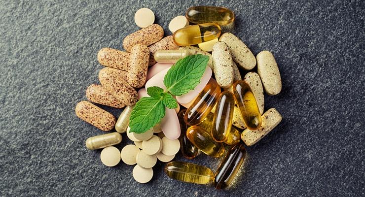 FDA Creates Office of Dietary Supplement Programs