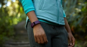 Class Action Lawsuit Filed Against Fitbit