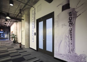 Dermalogica Learning Loft Opens in Minneapolis