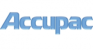 Accupac, Inc.