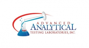Advanced Analytical Testing Laboratories, Inc.